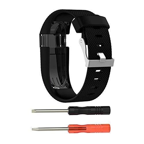 Zoom IMG-1 fibbia in metallo cinturino per