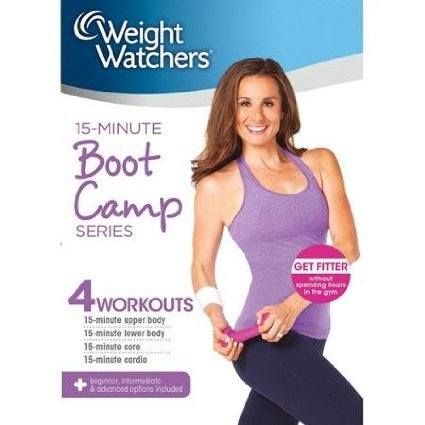 weight-watchers-15-minute-boot-camp-series-dvd-vudu