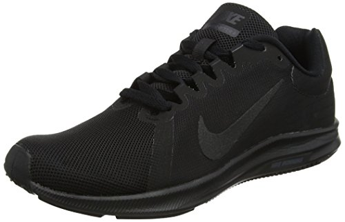 Nike.fashion the best Amazon price in SaveMoney.es 74cda6631ca