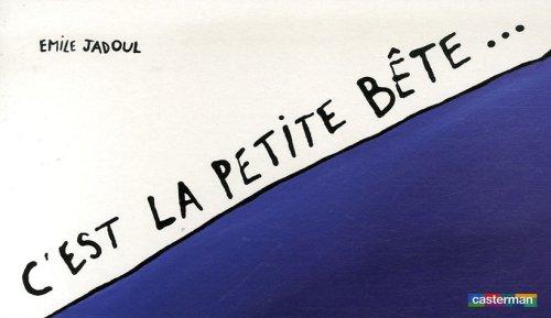 """<a href=""""/node/8256"""">C'est la petite bête</a>"""
