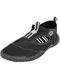 Two Bare Feet DX Wetshoes Cliff and Rock by Adults/Childrens - Sizes Junior C5 To Adult UK12 Unisex