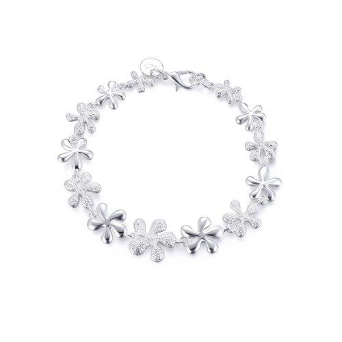 viki-lynn-braccialetto-da-donna-in-placcato-argento-placcato-gioielli-cheap-vendita-solo-per-san-val