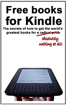 Where to buy gift card for kindle books