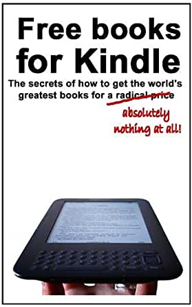 Download Ebooks Amazon Free