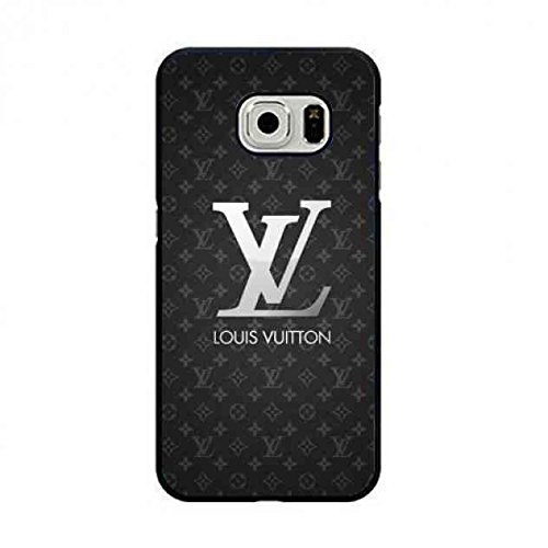 c3ec7384b Samsung Galaxy S7 Edge Proteger Carcasa, LV Louis and Vuitton ...