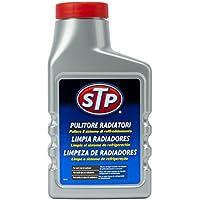STP ST95300SPI6 Limpia Radiador 300 ml