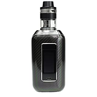 Aspire Skystar No Nicotine Revvo Kit