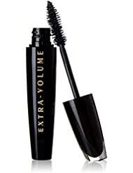 Mascara L'oreal Extra Volume Collagène Noir