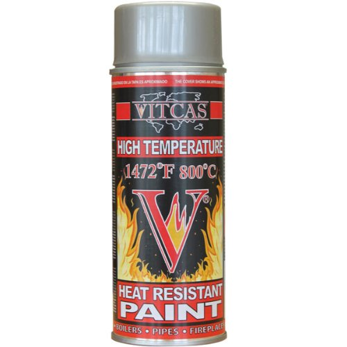 vitcas-heat-resistant-paint-high-temperature-paint-spray-silver-800-c