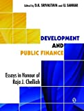 Development and Public Finance: Essays in Honour of Raja J Chelliah