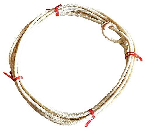 asso, Rope, Lariat, Original USA! ()