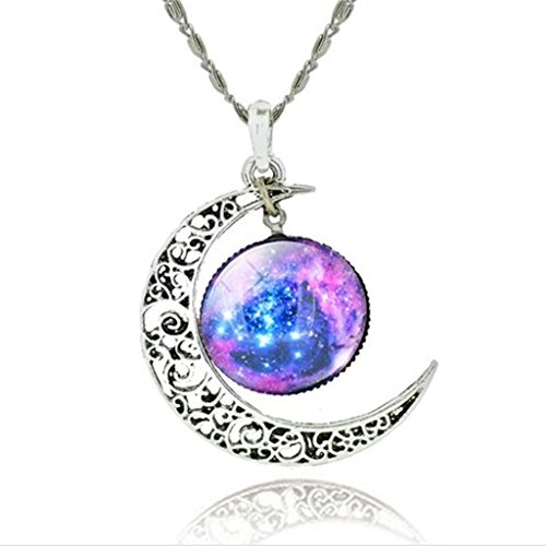 sheclubr-unique-design-crescent-moon-galaxy-universe-glass-cabochon-pendant-necklace-great-gifts