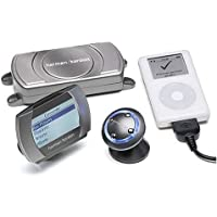 Harman Kardon Drive & Play Auto-Controller für Apple iPod