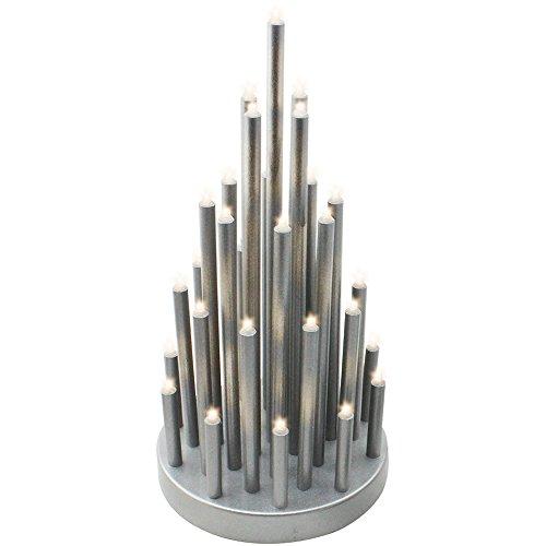com-de-fourr-led-540544-candelabro-piramide-con-33-de-color-blanco-calido-led-s-para-ventana-banco-c