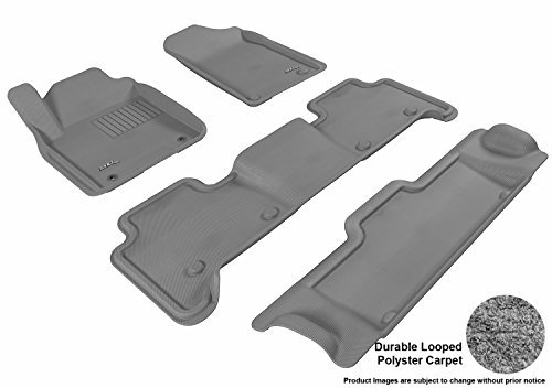 3d-maxpider-complete-set-custom-fit-floor-mat-for-select-infiniti-qx56-models-classic-carpet-gray-by