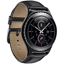 Samsung Gear S2 Classic Montre connectée Noir