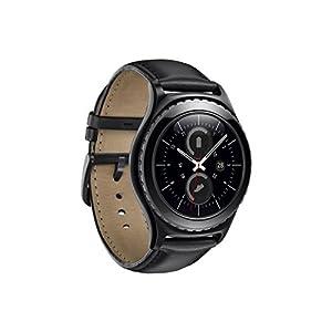 Samsung Gear S2Smartwatch