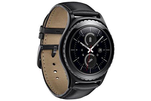 samsung-gear-s2-classic-montre-connecte-noir