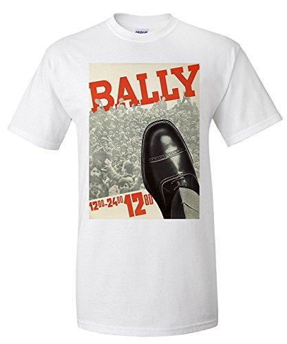 bally-vintage-poster-switzerland-c-1933-premium-t-shirt