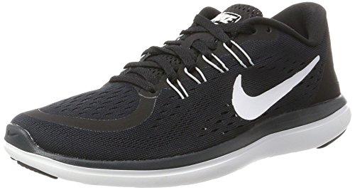 Nike 898476-001