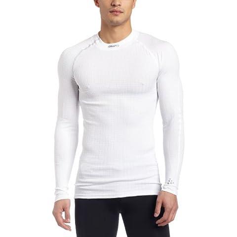 Craft Active Extreme maglia intima sportiva da uomo CN