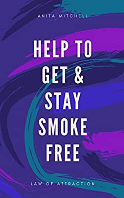 Stop Smoking: Tips and Tricks That Helped Me Quit and Stay Smoke Free