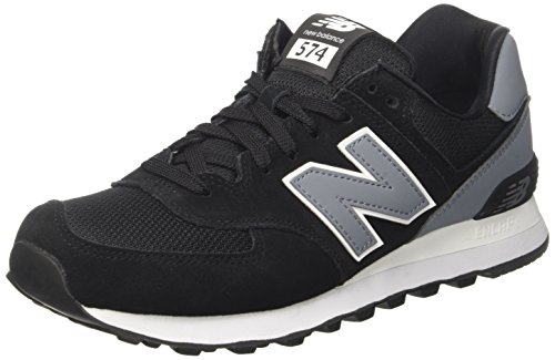 new-balance-574-reflective-baskets-basses-homme-noir-black-445-eu