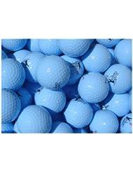 Links Choice 24 balles de golf