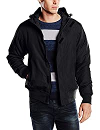 Dickies Cornwell, Manteau Imperméable Homme