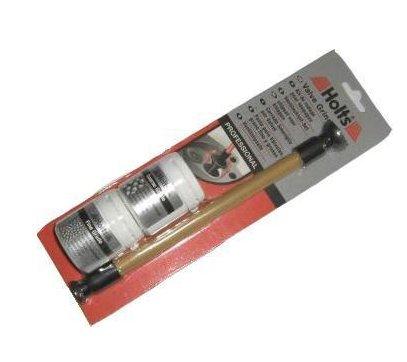 Ventileinschleifpaste als Set mit Werkzeug (Ventil Schleifen Werkzeug)