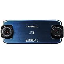 Rundum überwachungskamera Für Auto : suchergebnis auf f r auto berwachungskamera 360 grad ~ Aude.kayakingforconservation.com Haus und Dekorationen