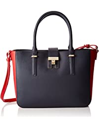Tommy Hilfiger Th Heritage Tote, Cabas