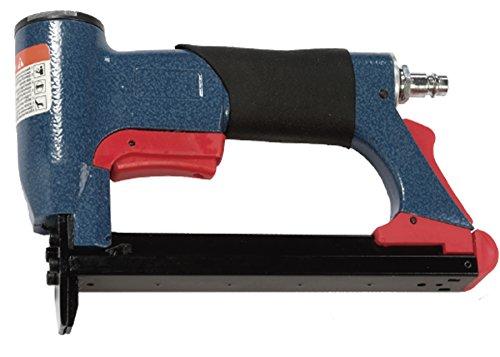 pneumatische Hefter (Linie 80) (Pneumatische Werkzeuge Zubehör)