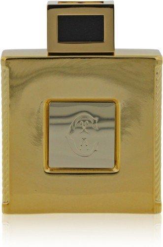 charriol-royal-gold-eau-de-parfum-spray-100-ml