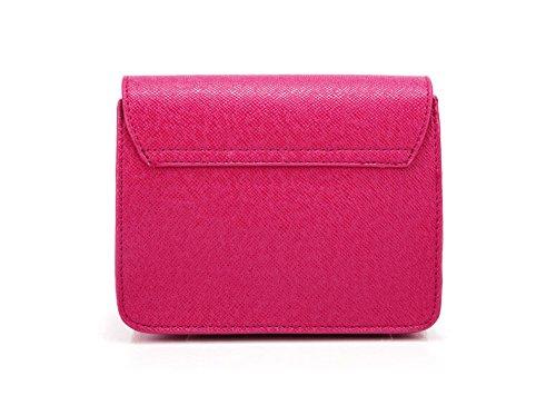 1 x Einzel Schulter Tasche für Frauen