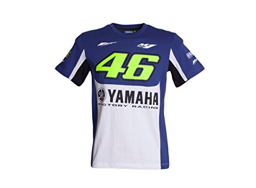 valentino-rossi-vr46-m1-yamaha-factory-racing-team-moto-gp-t-shirt-officiel-2016