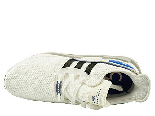 Adidas Eqt Núcleo Blanc Verde calzado Negro Sub Negro Real Blanco Colegiata Adv Cojín Blanco TT5Rwqrf