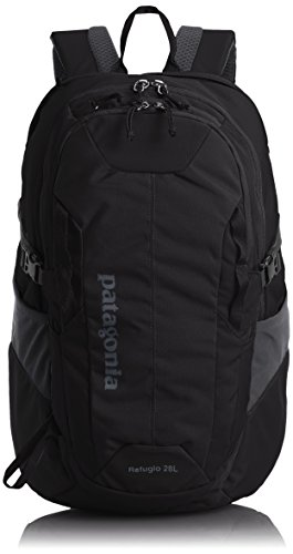 patagonia-refugio-backpack-black-one-size-28-l
