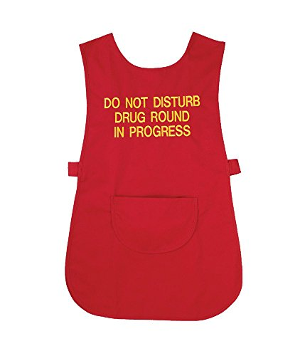 workwear-world-ww171-drug-round-in-progress-embroidered-medical-care-home-tabard-large-43-47