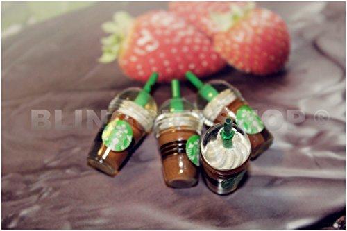 blinggiftshopr-6-x-starbucks-hot-chocolate-kawaii-decoden-cabochons-flatback-craft-diy-embellishment