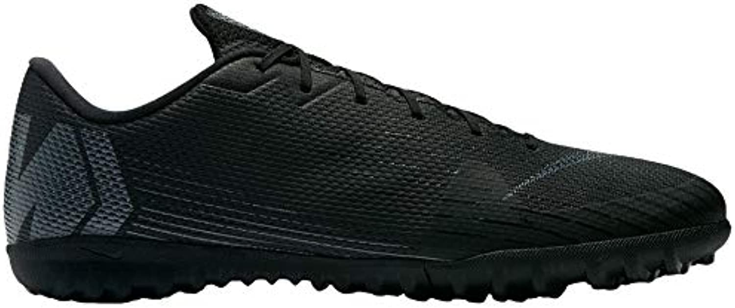 nike vapor fitness 12 academy tf, unisexe adultes fitness vapor & eacute; chaussures b76be4