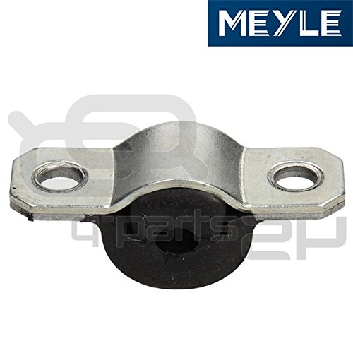 Stabilisateur Meyle-Original Quality MEYLE 716 615 0000 Stockage