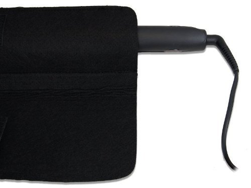 heatproof-heat-mat-with-travel-pouch-for-wide-plate-hair-straighteners