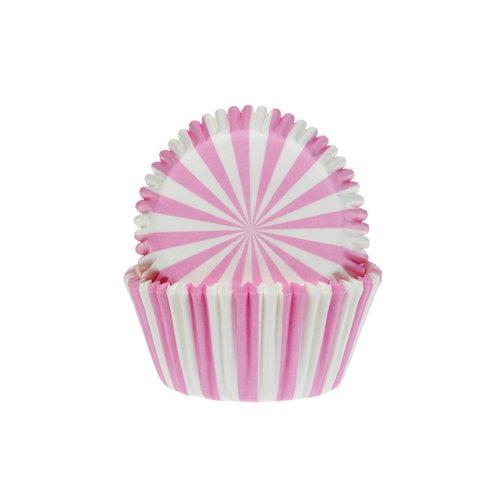 50-muffinformchen-pink-weiss-gestreift