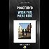 Pink Floyd - Wish You Were Here: Guida all'ascolto (Dischi da leggere Vol. 5)