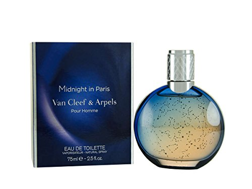 van-cleef-midnight-in-paris-pour-homme-eau-de-toilette-75ml
