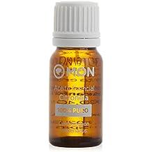 Mon Deconatur Aceite esencial citronella - 12 ml