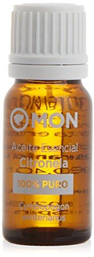 Mon Deconatur Aceite Esencial De Citronela 12 ml