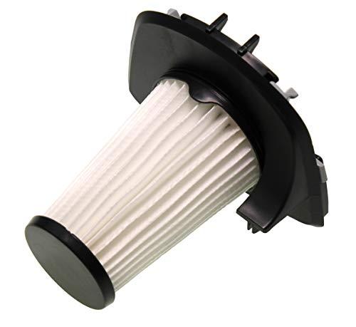 AEG 140112523075 Filter für CX7. Akku-Handstaubsauger (genaue Typen siehe Beschreibung!)