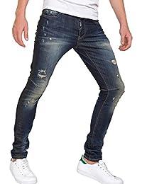 Red Bridge Homme Jeans / Antifit Mosi